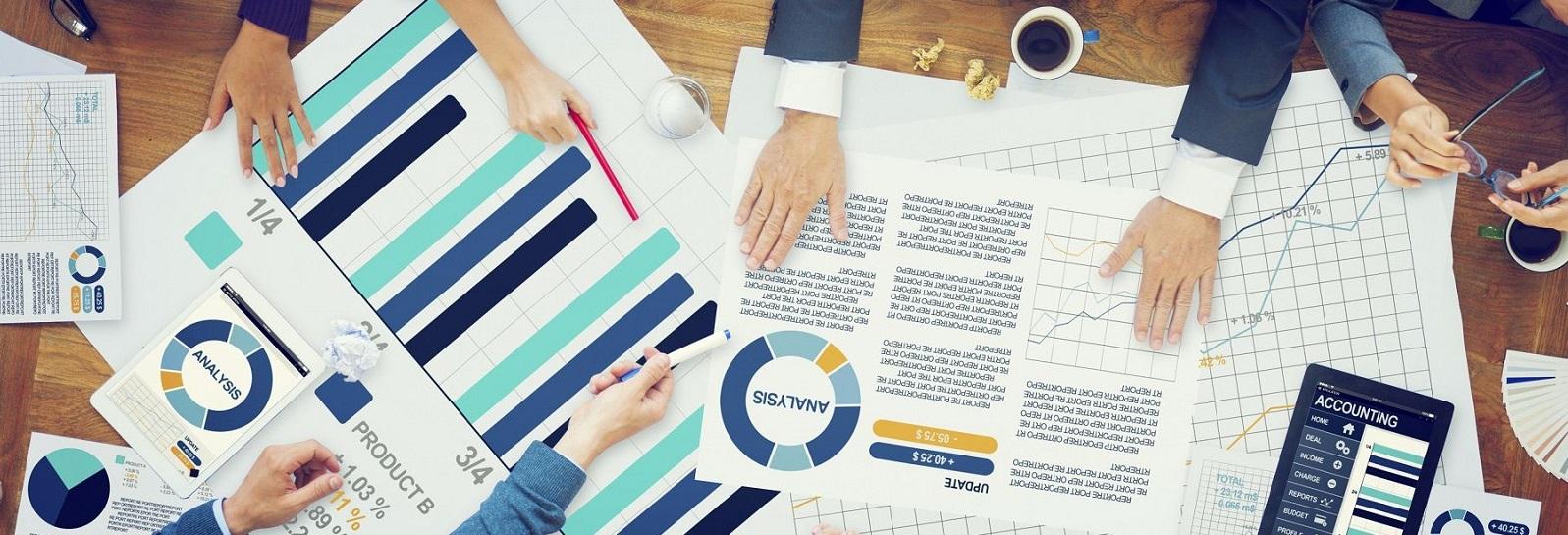 برنامه ریزی برای ab testing در بازاریابی اینترنتی