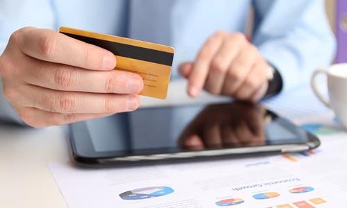بودجه مورد نیاز برای کمپین بازاریابی آنلاین