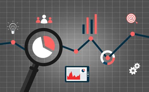 گوگل آنالیتیکس به شما کمک میکند تا به سرچشمه مشتریانی که به وبسایت شما هدایت شدهاند دست پیدا کنید.